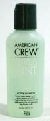 American Crew Citrus Mint Active Shampoo