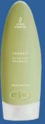 Phyto Organics Inergy Nutrient Shampoo