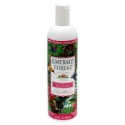 Emerald Forest Moisturising Shampoo
