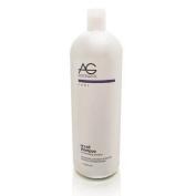 AG Hair - Re