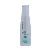 Goldwell Curl Definition Shampoo Light for Fine Hair Hair Shampoos