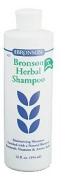 Bronson Herbal Shampoo 350ml