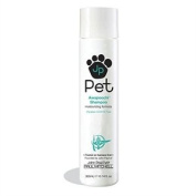 JOHN PAUL PET Awapoochi Shampoo with Shine Memory 310ml