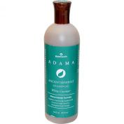 Zion Health Adama Ancient Minerals Shampoo White Coconut -- 470ml