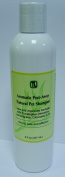 Aromatic Pest-Away Natural Pet Shampoo