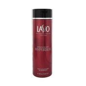 Lasio Keratin-Infused Hypersilk Replenishing Shampoo 360ml