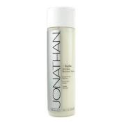Hair Care - Jonathan Product - IB Purifier Anti-Ageing Restorative Shampoo 250ml/8.4oz