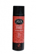 Ava Sulphate-free Smoothing Shampoo