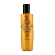 Hair Care - Orofluido - Shampoo 200ml/6.7oz