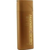 Liquid Keratin By Liquid Keratin Infusing Defrizz Shampoo 200ml