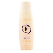 Hair Care - AlfaParf - Semi Di Lino Diamante Anti Age Rejuvenating Shampoo (For Dull, Tired Hair) 250ml/8.45oz