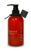 Thann Aromatic Wood Shampoo Extra Shine 250 ml