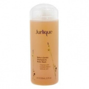 Personal Care - Jurlique - Baby's Gentle Shampoo & Body Wash 200ml/6.7oz