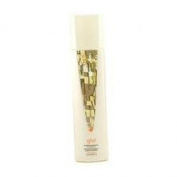 Hair Care - GHD - Tenderness Shampoo 250ml/8.5oz