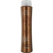 Acai Anti-frizz Shampoo 350ml