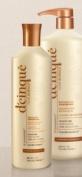 D'cinque Reparative Shampoo - 740ml