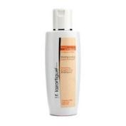 Hair Care - J. F. Lazartigue - Smoothing Straightening Shampoo 200ml/6.8oz