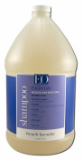 EO Shampoo, French Lavender, 128 Fluid Ounce