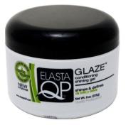 ElastaQP Glaze Conditioning Shining Gel 236 ml