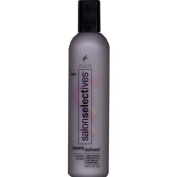 Salon Sectives Loosely Defined Styling Creme 240ml