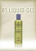 Nexxus VitaTress Liquid Gel