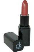 Delicious Luxury by Calvin Klein Creme Lipstick