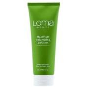 Loma Organics Maximum Volumizing Solution - 250ml