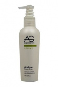 AG Hair Cosmetics Volume Plastique Extreme