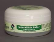 Nouritress Natural Hair Butter