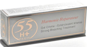 55H+ Harmonie Reparateur Strong Bleaching Treatment