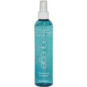 Aquage Thickening Spraygel