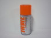 Indie Hair Polish Mixitsoft, 3.4 Fluid Ounce
