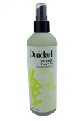 Ouidad Krly Pump and Go Spray Gel
