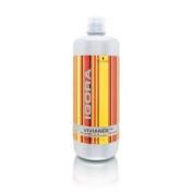 Schwarzkopf Igora Viviance Developer Lotion 70% Hair Colouring Products