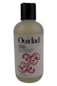 Ouidad Climate Control Heat & Humidity Gel 180ml