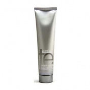 L'Oreal Professionnel Texture Expert Smooth Essence Weightless Smoother Hair Styling Creams