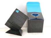 Arimino Peace Pro Design Freeze Keeping Wax 80ml