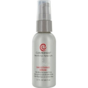 CURLFRIENDS by TAME SMOOTHING SERUM 60ml