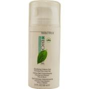 Matrix Biolage Bodifying Cream Gel, 100ml Bottle