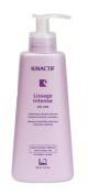 Kin Kinactif Lissage Intense Gel Liss - 200ml