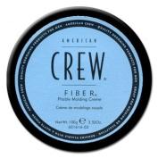 American Crew Fibre 100ml