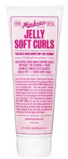 Miss Jessie's Jelly Soft Curls 250ml