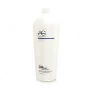 AG Hair Curl Re:Coil Curl Activating Conditioner Hair Conditioners And Treatments