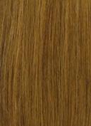 Kanekalon Jumbo Braid Hair Extension
