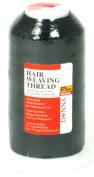 Donna Waterproof Professional Hair Weaving Thread