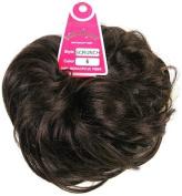 Tressecret Scrunchy Hair Accessory