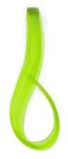 Tressecret 46cm Clip In Human Hair Highlight