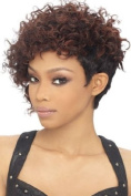 Outre Premium Salon Cut Deep Cut #C1b/33 Mix