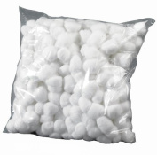 Supply Me Beauty - Cotton Wool Balls Small (500) - ECOET9000P