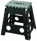 Large Folding Step Stool - 120kg Capacity